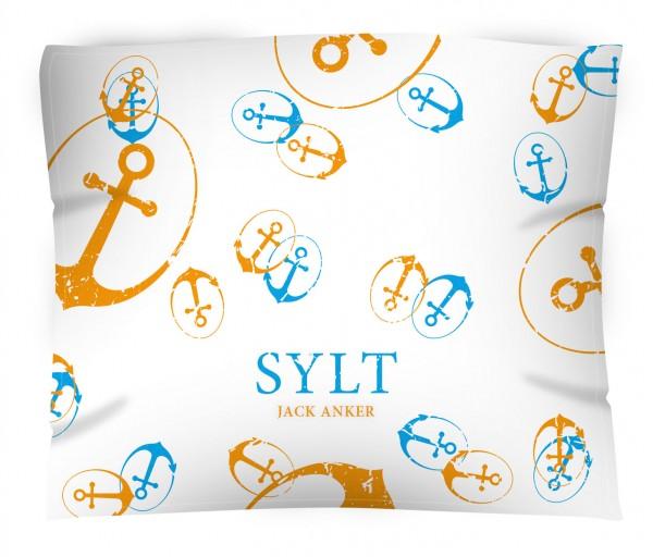 Sylt Decke