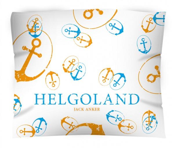 Helgoland Decke