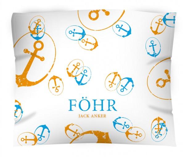 Föhr Decke
