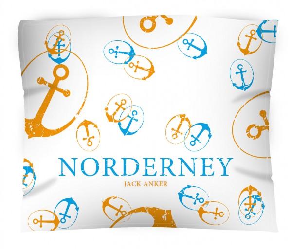 Norderney Decke